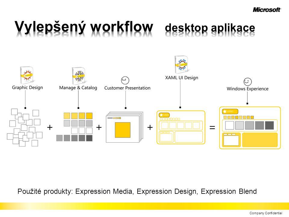 Nativně vektorový nástroj –Rozšířený o umělecké efekty Pracuje s bitmapovými zdroji –Mohou být cílem efektů –Bez možností editace na úrovni pixelů Import/Export známých formátů –Vektorové i bitmapové Bitmapové živé náhledy