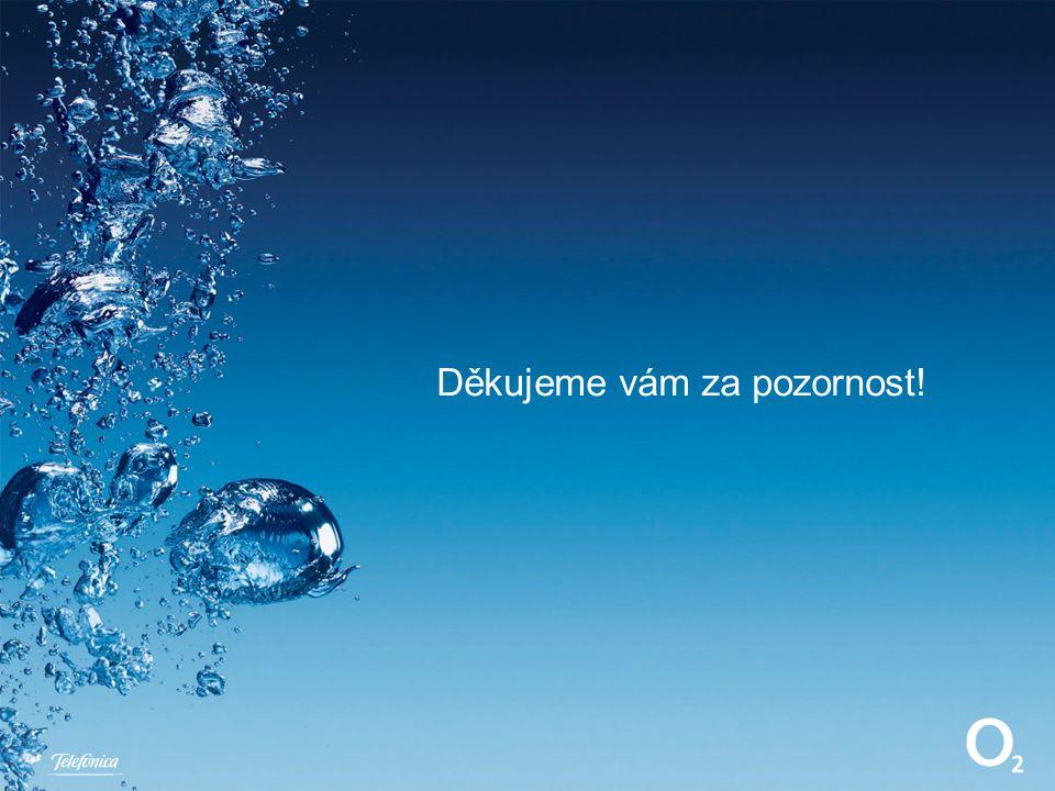 30.10.2007Beseba - Manažerská výkonnost a konkurenceschopnost v prostředí evropské excelence Snímek 19 Děkujeme vám za pozornost!