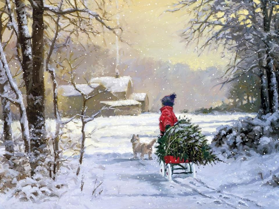 Přeji všem vánoce veselé, plné lásky a porozumění, ať vás vánoce zahřejí, jsou plné radosti a spokojenosti.