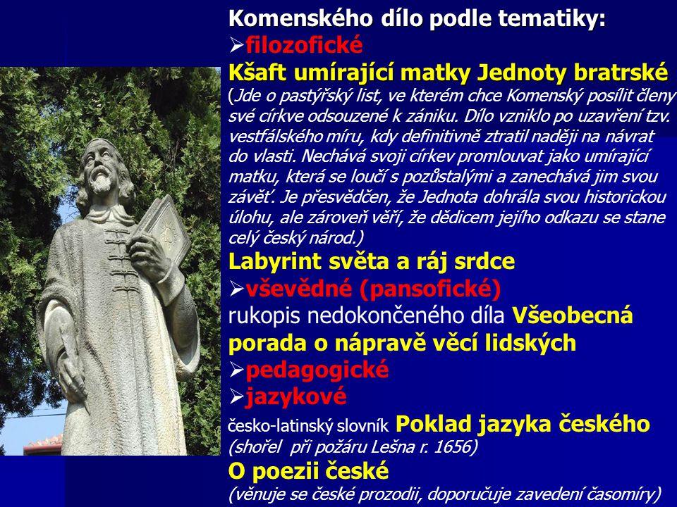 Po studiích na bratrské škole v Přerově a německých evangelických školách byl vysvěcen na kněze. Působil jako učitel, pak rektor, sekretář a archivář
