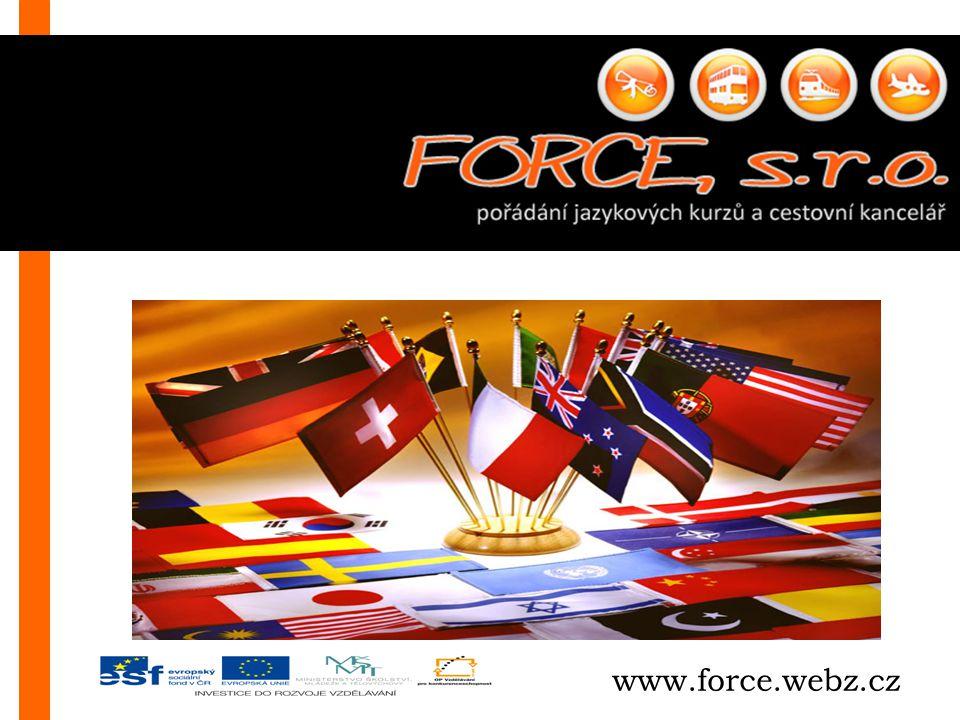www.force.webz.cz