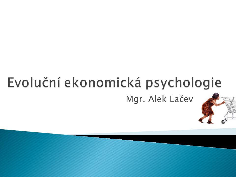 Mgr. Alek Lačev