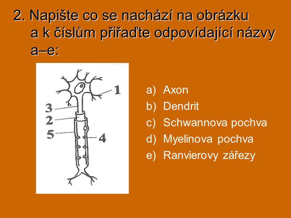 Napiš jaký proces je znázorněn na obrázku.Doplň o jaké strukturu se jedná.