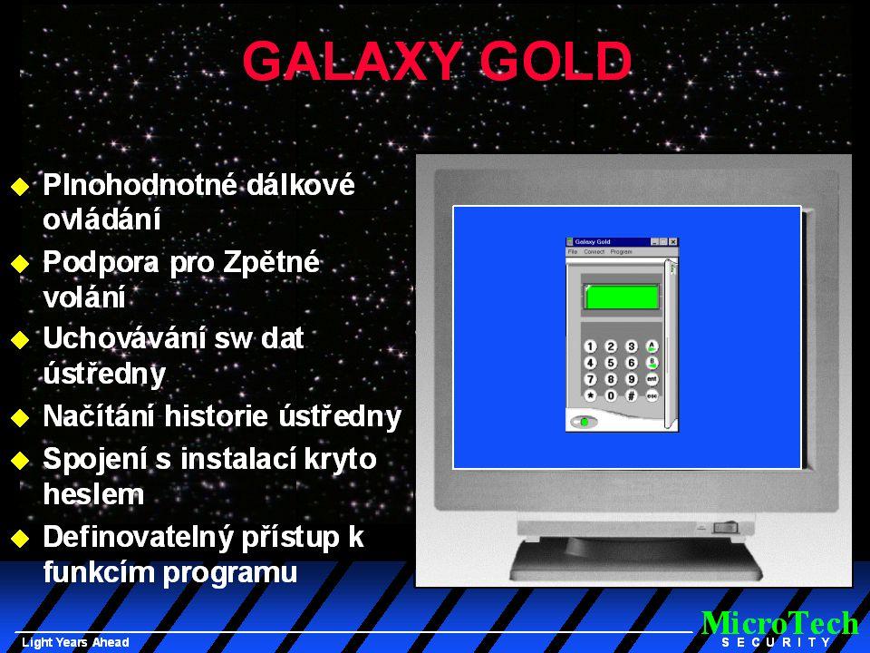 GALAXY 29