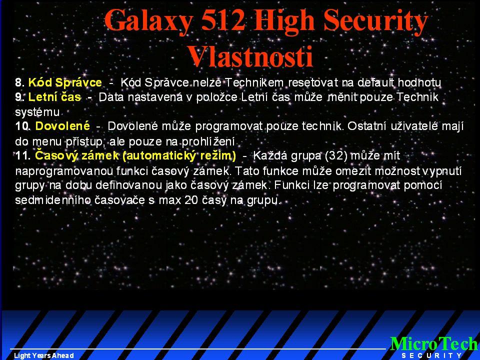 GALAXY 32