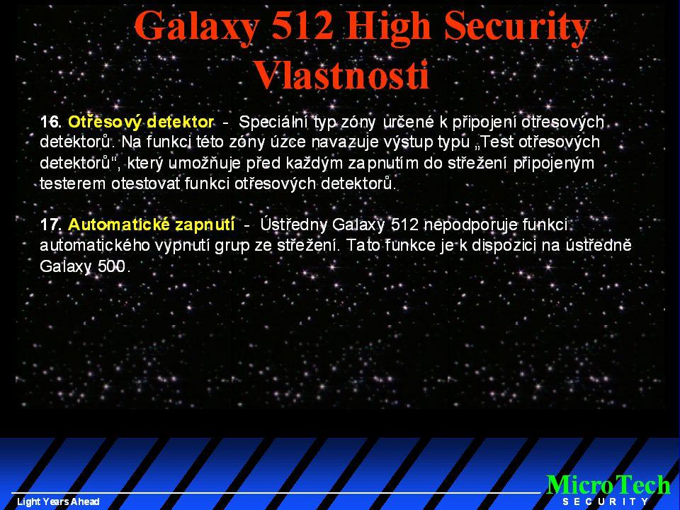 GALAXY 34