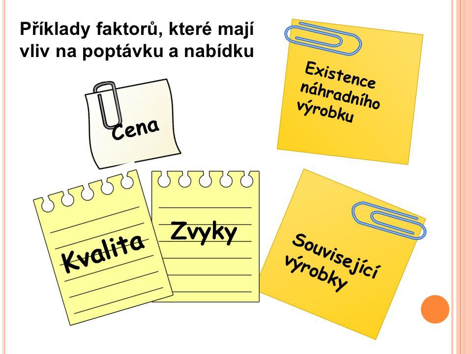 Z DROJE OBRÁZKŮ Teacher.Wpclipart.com [online]. 2007 [cit.