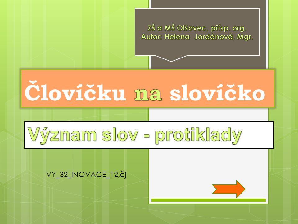 VY_32_INOVACE_12,čj