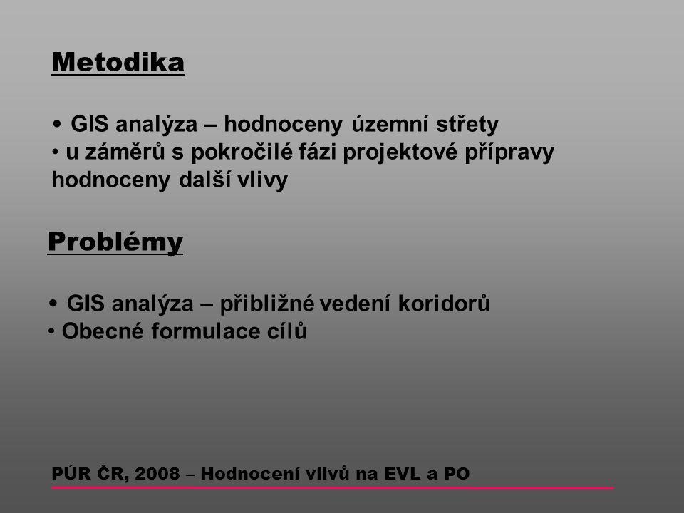 HodnotaTermínPopis -2Významně negativní vliv Negativní vliv dle odst.