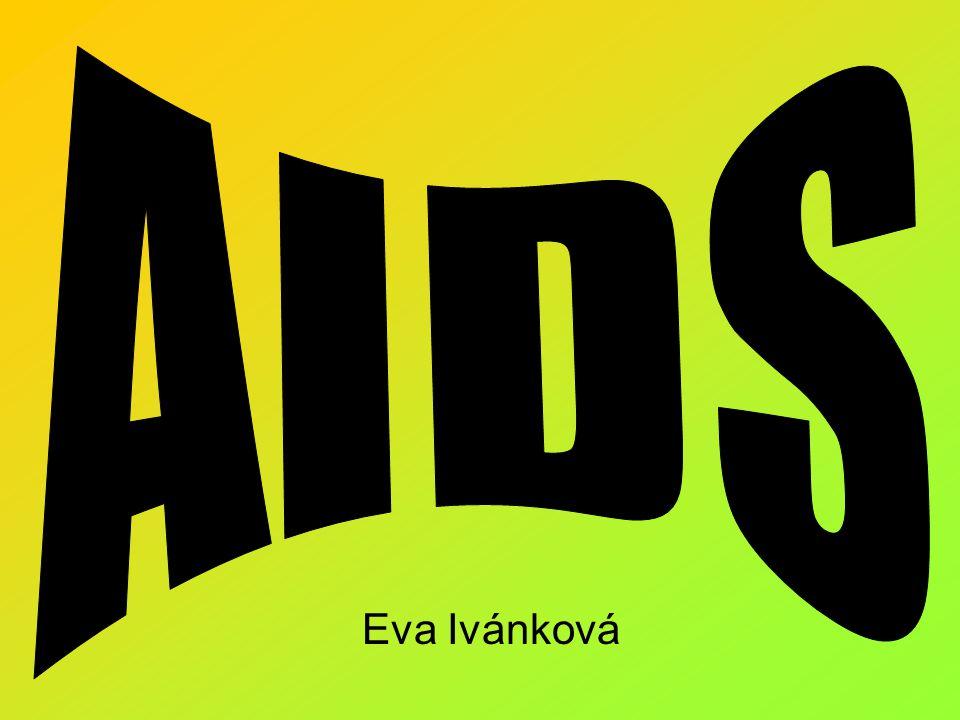 Eva Ivánková
