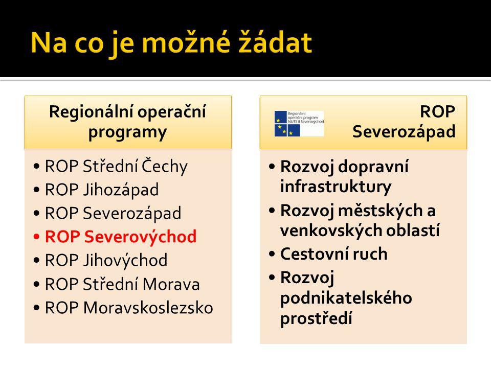  http://www.rada- severovychod.cz/modules/projects/index.php http://www.rada- severovychod.cz/modules/projects/index.php
