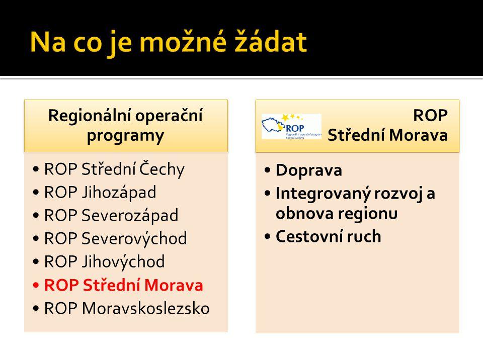  http://www.rr-strednimorava.cz/pro- prijemce/seznam-prijemcu http://www.rr-strednimorava.cz/pro- prijemce/seznam-prijemcu