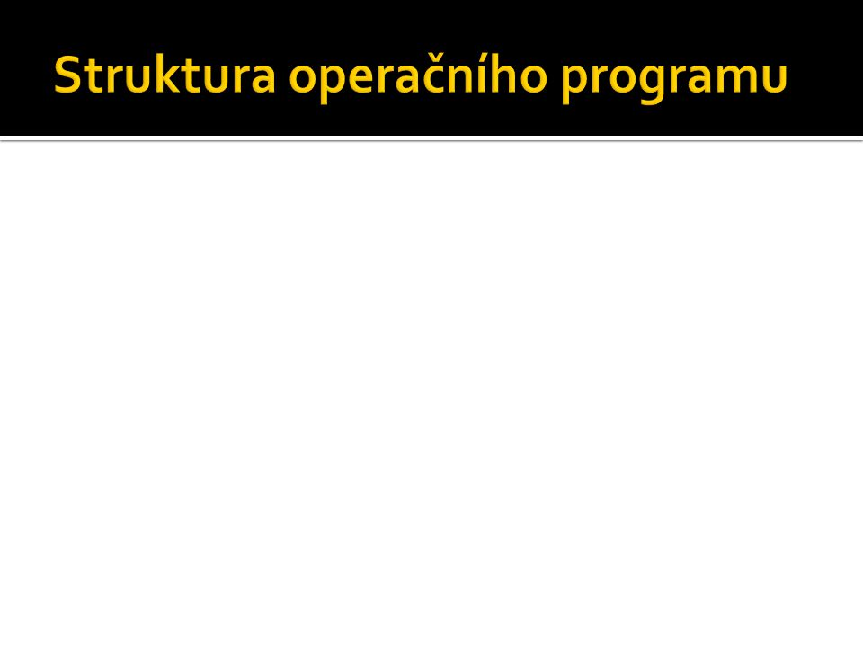  http://www.opd.cz/Modules/OpdProject/Pag es/ProjectList.aspx http://www.opd.cz/Modules/OpdProject/Pag es/ProjectList.aspx