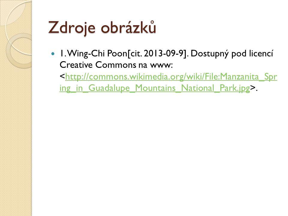 Zdroje obrázků 1.Wing-Chi Poon[cit. 2013-09-9].