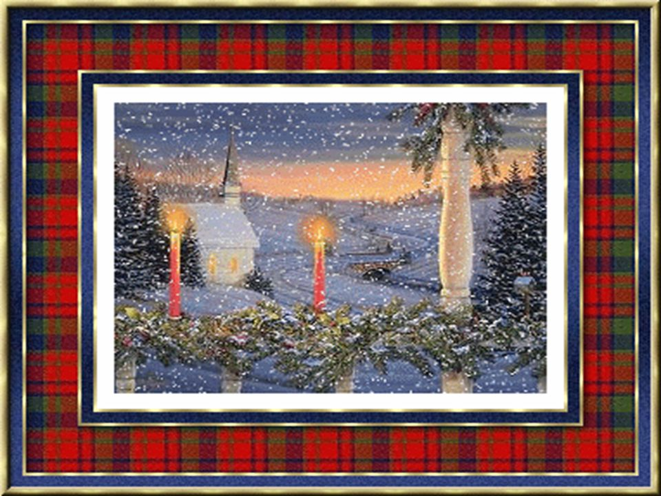 Hromadu dárků, co srdce pohladí, rodinu, přátele co nikdy nezradí, k bohatství krůček a ke štěstí skok, zkrátka nádherné Vánoce a nový rok.