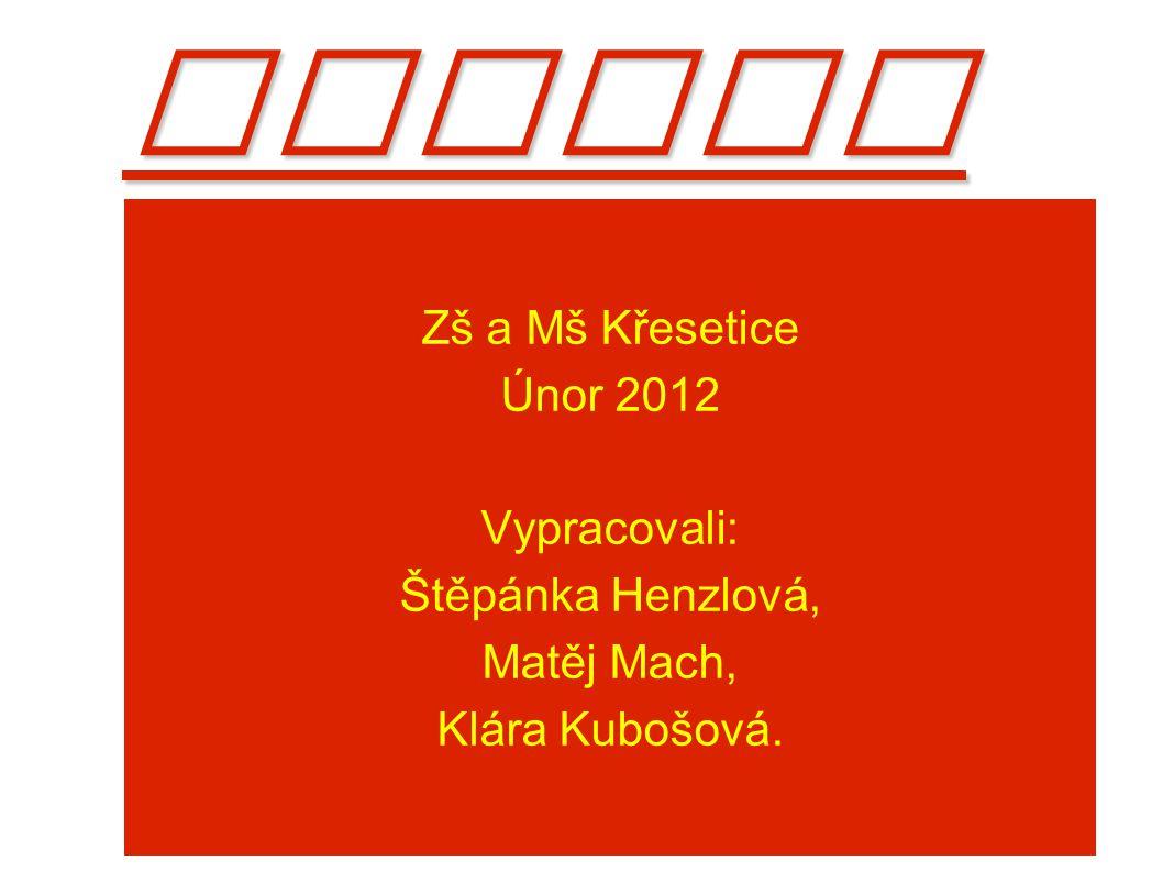 Uganda Zš a Mš Křesetice Únor 2012 Vypracovali: Štěpánka Henzlová, Matěj Mach, Klára Kubošová.