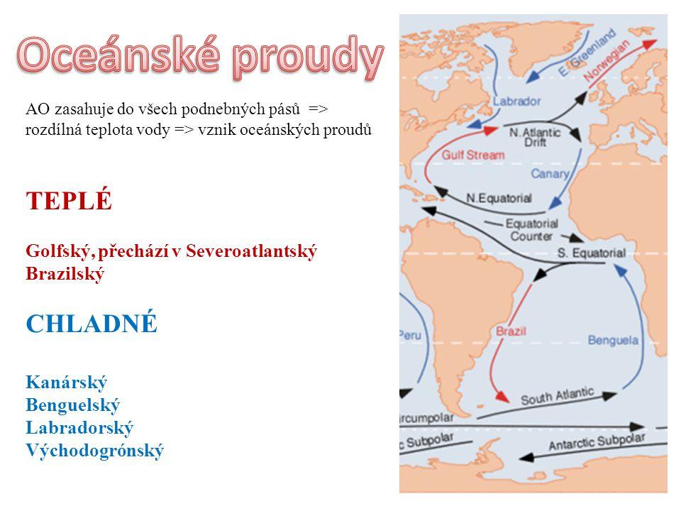 DOPRAVA - 50% veškeré námořní dopravy - transoceánská (mezi kontinenty) - kabotážní (podél pobřeží) PŘÍSTAVY Rotterdam, New Orleans, Antverpy, New York, Marseille, Le Havre, Hamburk, Londýn, Janov