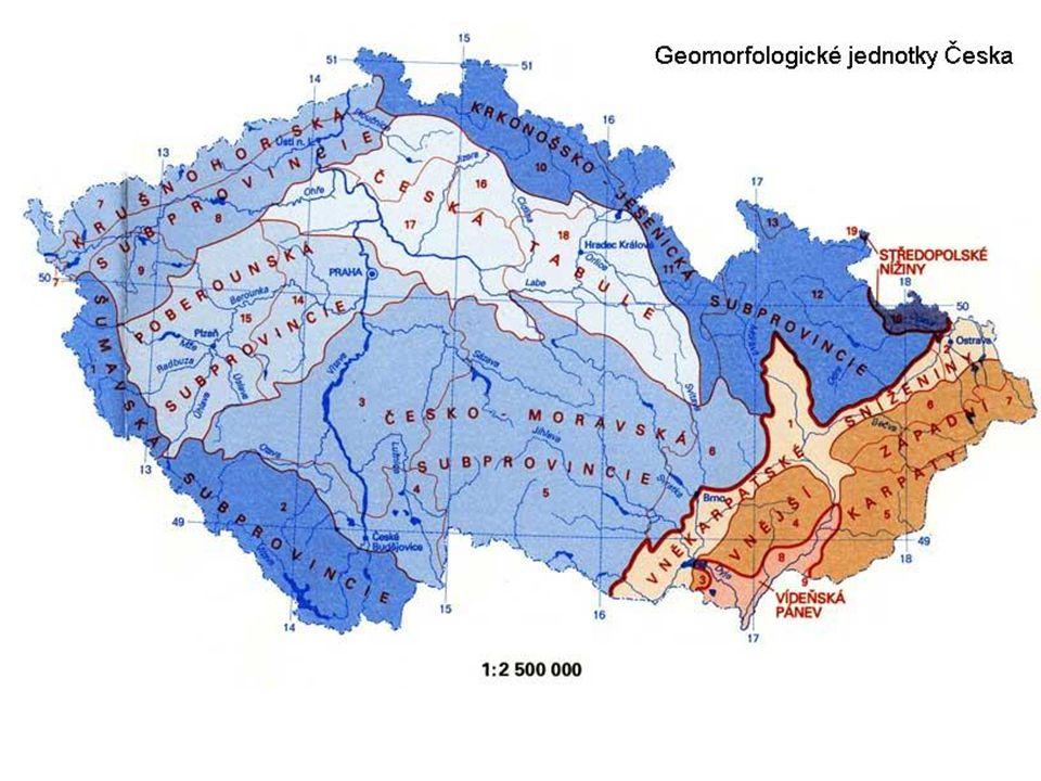 Krkonošsko-jesenická subprov.