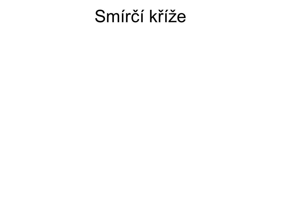 Konec Děkuji za pozornost vknol@kpd.zcu.cz