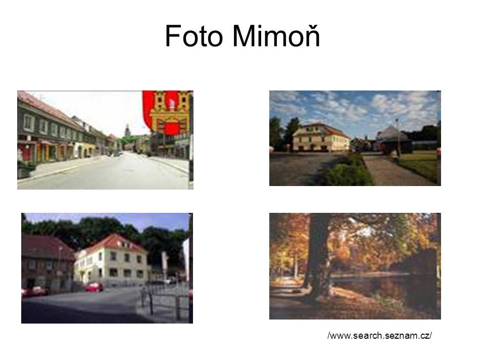 Foto Mimoň /www.search.seznam.cz/