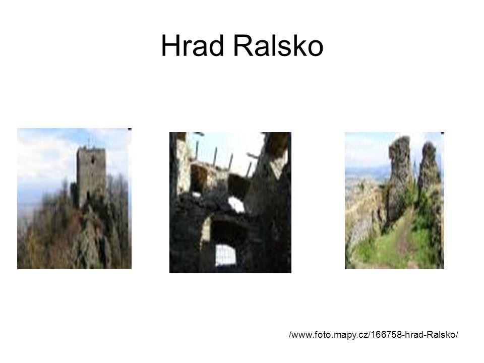/www.foto.mapy.cz/166758-hrad-Ralsko/