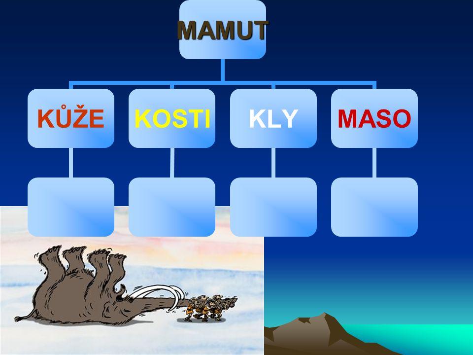 Čerpáno z : http://geologie.vsb.cz/loziska/loziska/historie.html Obrázky Z.