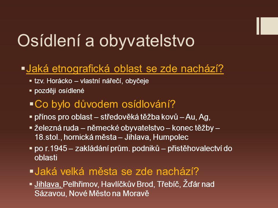 Horácký soubor Baudyš Obr. 2