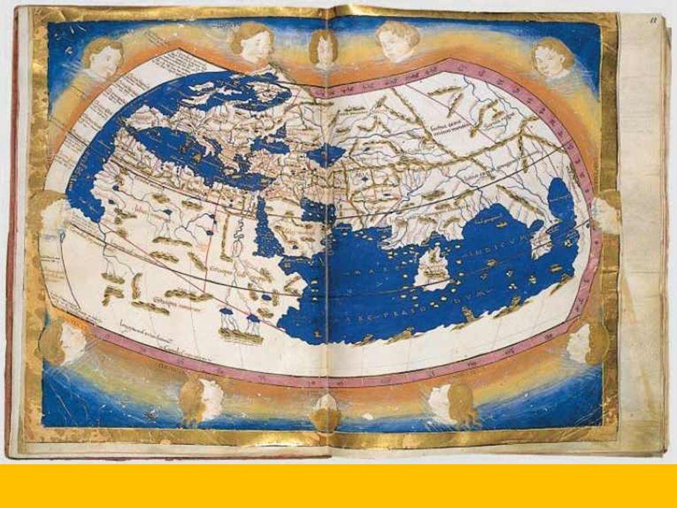 Dělení dle osídlení  Nejhustěji osídlený světadíl720 mil.,  70 ob / km²,  dvakrát více než světový průměr.