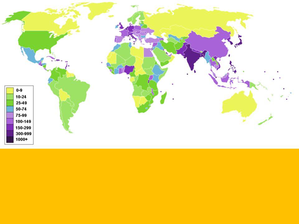 Indoevropské rasy Doplň národy, které spadají do dané jazykové větve: (atlas str.