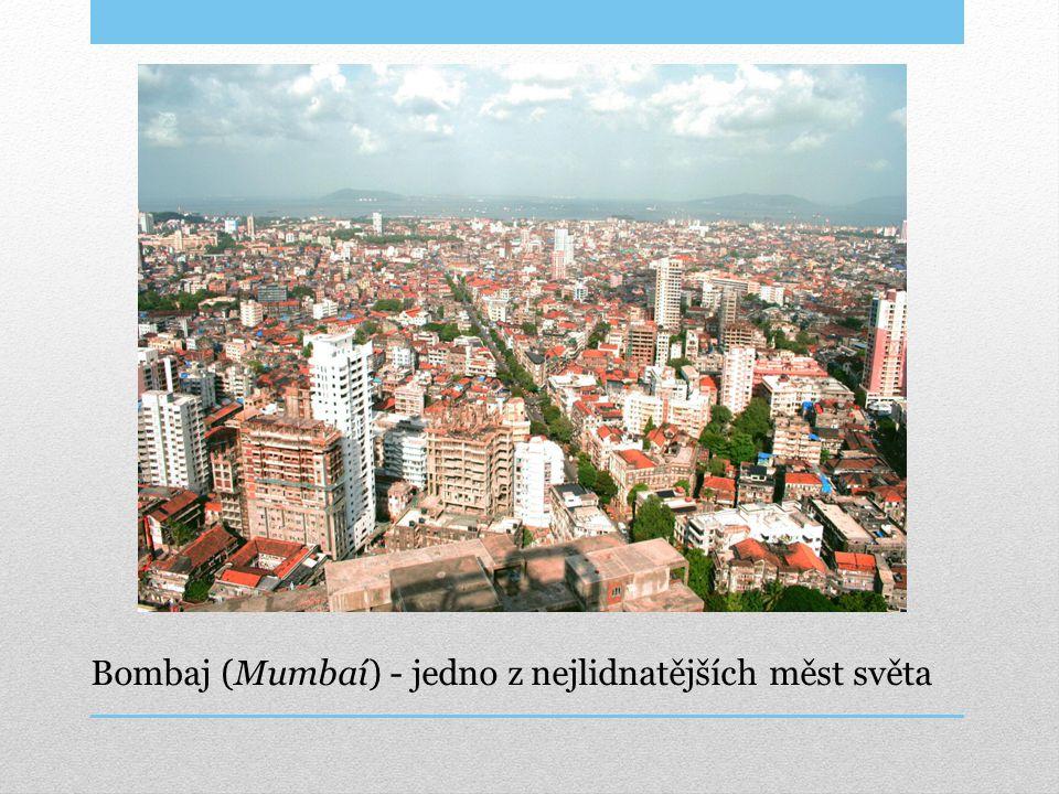 Statutární města od 24.