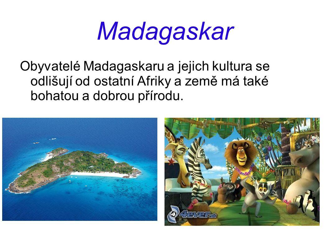 Zdroje www.Googl.com www.MojeAfrika.cz www.zemepis.net ww.wikipedia.cz