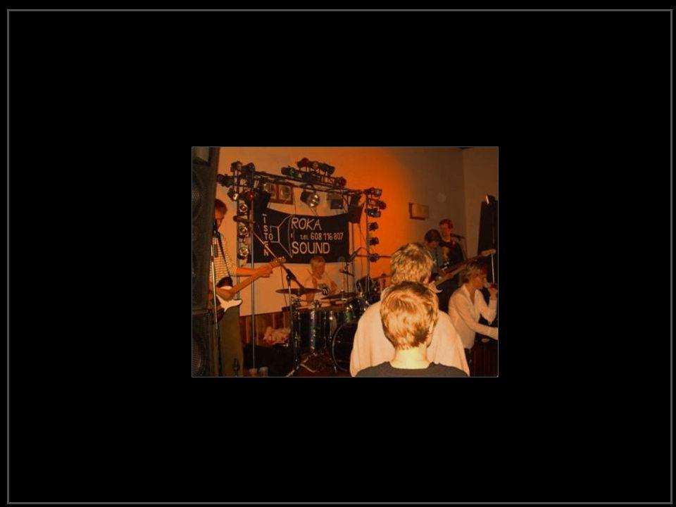 Koncerty, kapely, festivaly, motosrazy, metalové akce, sportovní události, městské slavnosti, majálesy, firemní akce, prezentace, kluby, dj's, reggae, technopárty, freepárty… Poradenství - elektroakustika, návrhy a realizace vybavení zkušeben, klubů, barů, diskoték, pronájem PA komponentů, autoozvučení, konstrukce reprosoustav, výroba kabelů na zakázku apod.