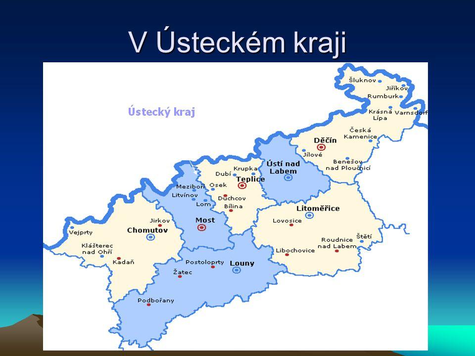 Seznam použité literatury www.geology.cz/aplik ace/fotoarchiv.