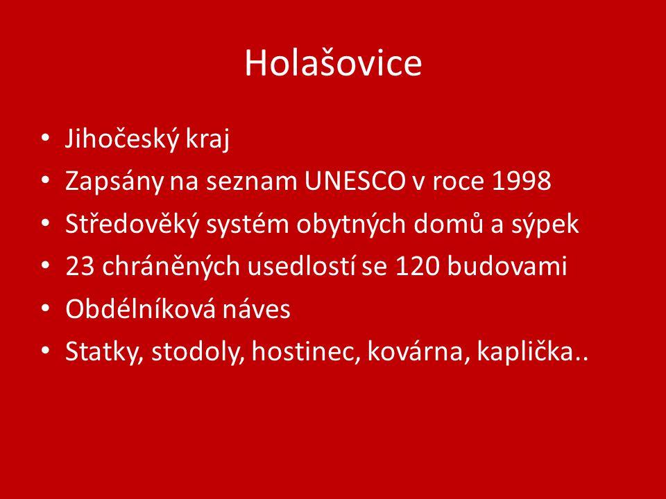 Bisoféreické rezervace v ČR (zahrnuty do programu UNESCO Člověk a biosféra)