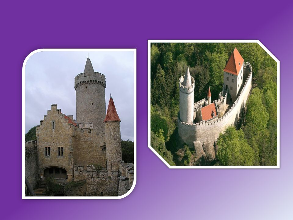 Státní hrad Bezděz Královský hrad Bezděz patří bezesporu mezi naše nejznámější a nejoblíbenější hrady.