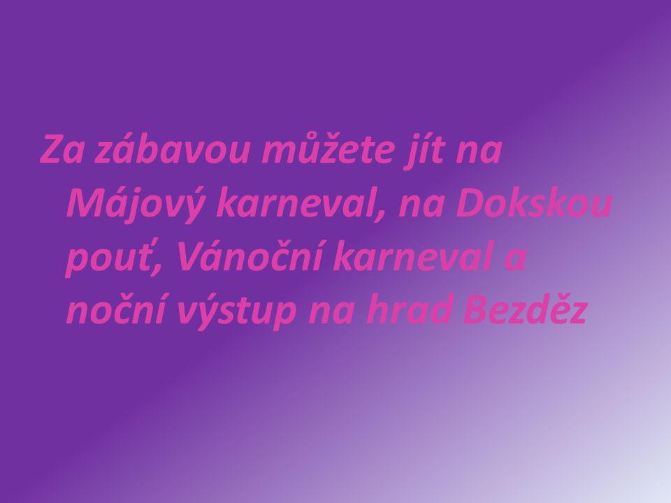 Zdroje: http://www.severnicechy.info/dr-cs/dalsi- historicke-pamatky/machuv-kraj/budova-hospitalku- doksy.html historicke-pamatky/machuv-kraj/budova-hospitalku- doksy.html http://www.severnicechy.info/dr-cs/dalsi-historicke- pamatky/machuv-kraj/hrabeci-cekarna-nadrazi-doksy.html http://www.severnicechy.info/dr-cs/dalsi-historicke- pamatky/machuv-kraj/hrabeci-cekarna-nadrazi-doksy.html http://www.hradhouska.cz/index.php?menu=historie http://www.doksy.com/tipy-na-vylet/hrady-a-zamky/hrad-c/ http://cs.wikipedia.org/wiki/M%C3%A1chovo_jezero www.