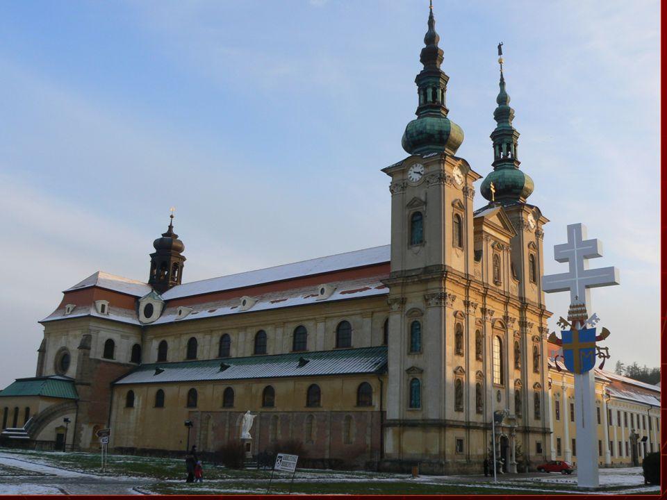 2 Křesťanské církve v občanské společnosti. Michael Martinek 11