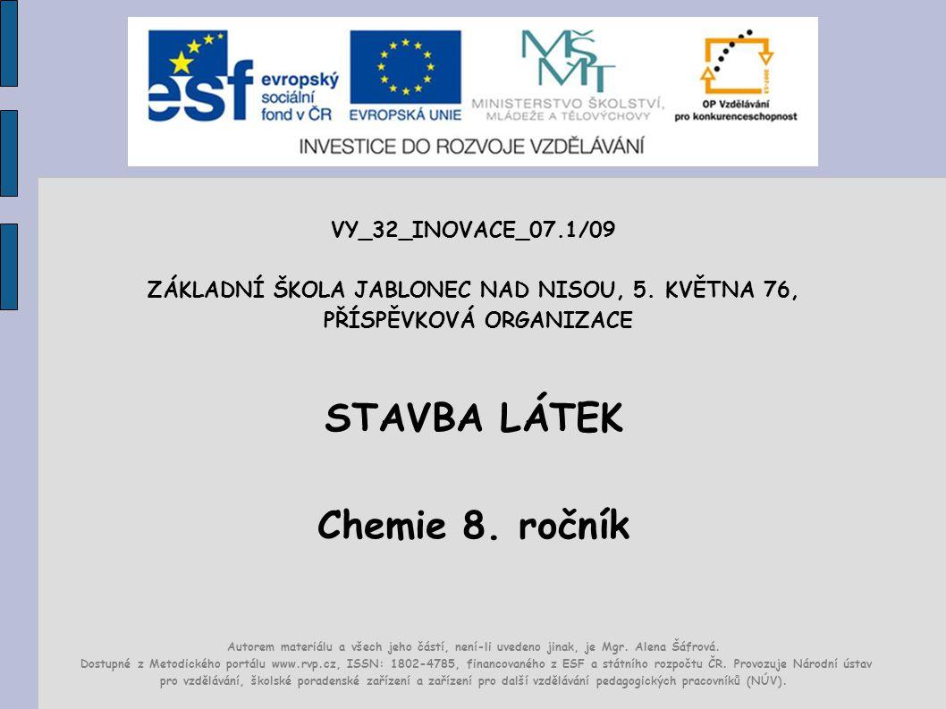 VY_32_INOVACE_07.1/09 ZÁKLADNÍ ŠKOLA JABLONEC NAD NISOU, 5.
