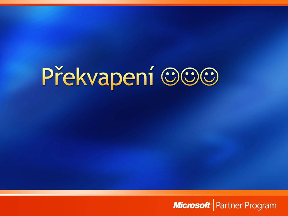 Licenční prérie www.licencniprerie.cz
