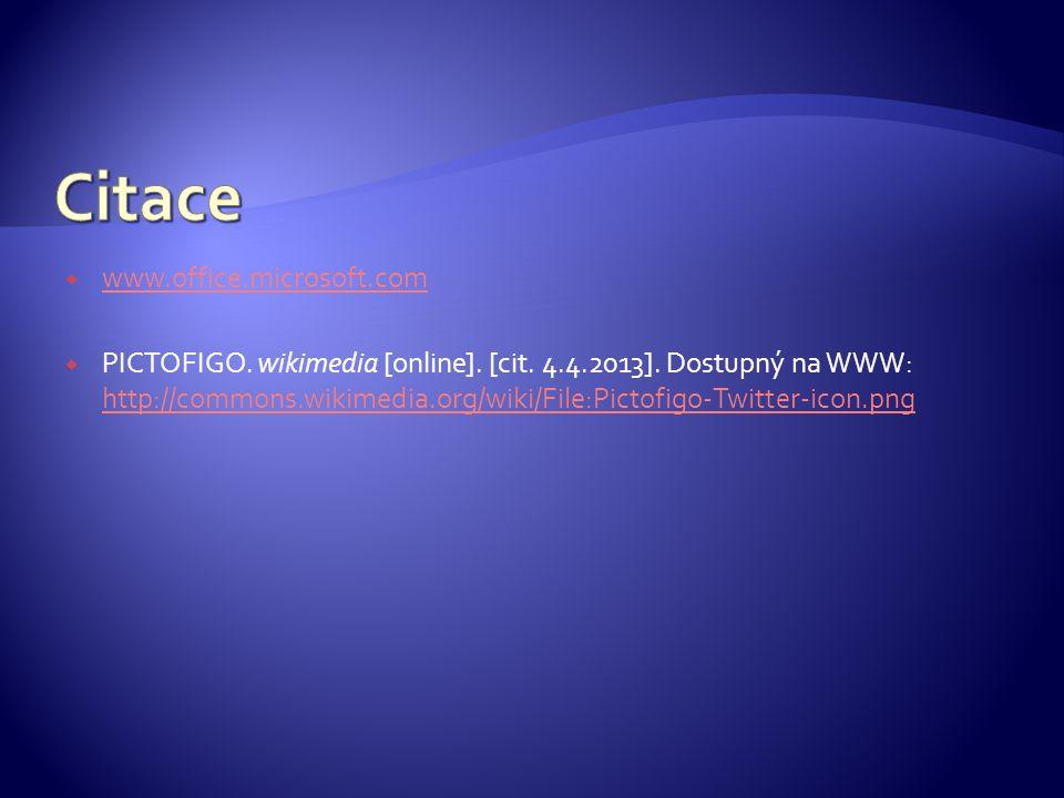  www.office.microsoft.com www.office.microsoft.com  PICTOFIGO.