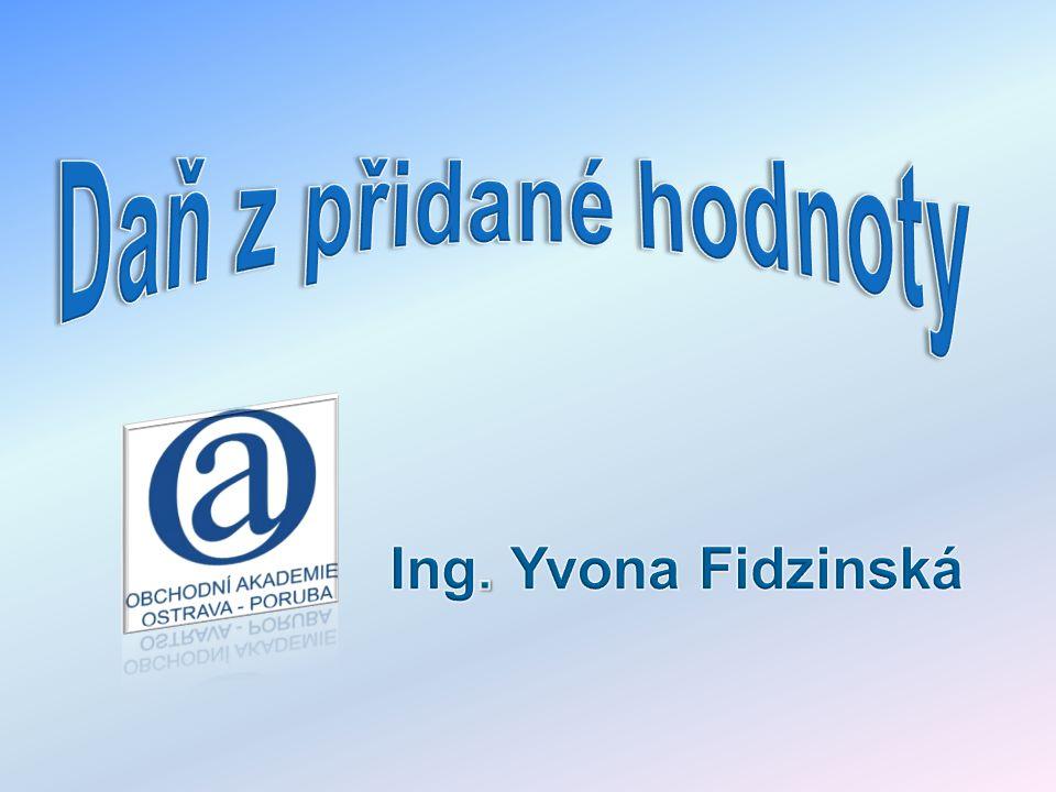 Zdroj: http://www.fakturaonline.cz/faktura_vzor.pdf (accessed Jan 01, 2013).http://www.fakturaonline.cz/faktura_vzor.pdf