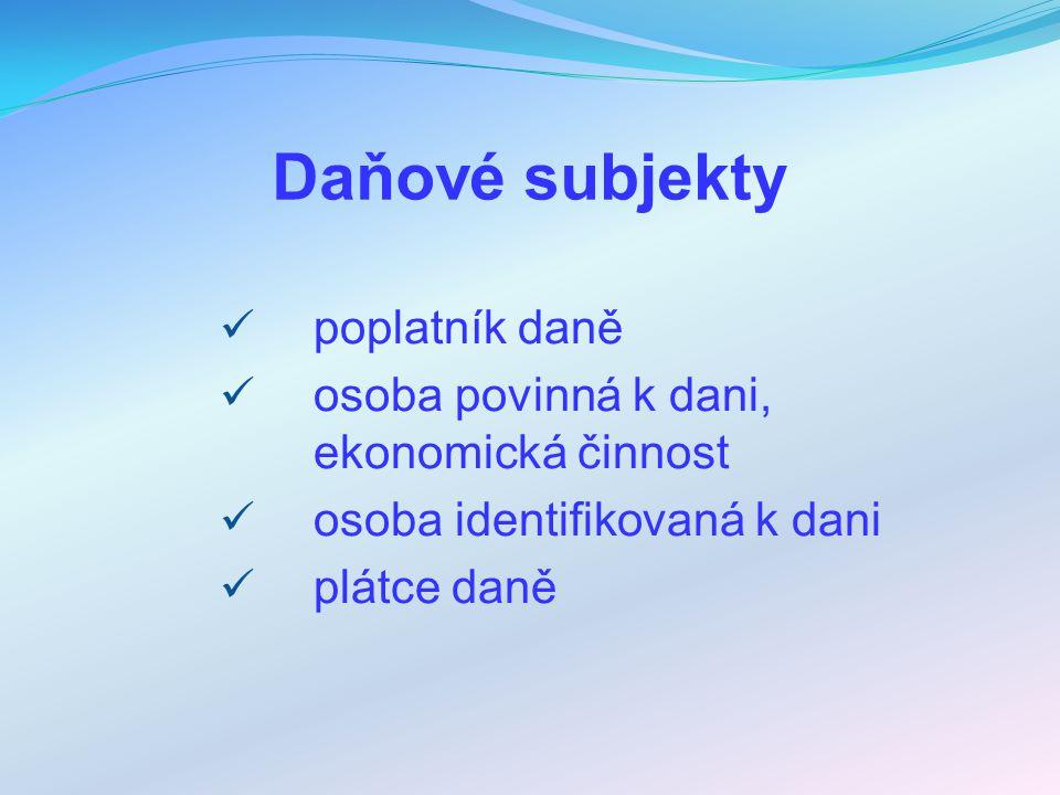 Literatura Klínský, P., Műnch, O.Ekonomika 3 pro obchodní akademie a ostatní střední školy.
