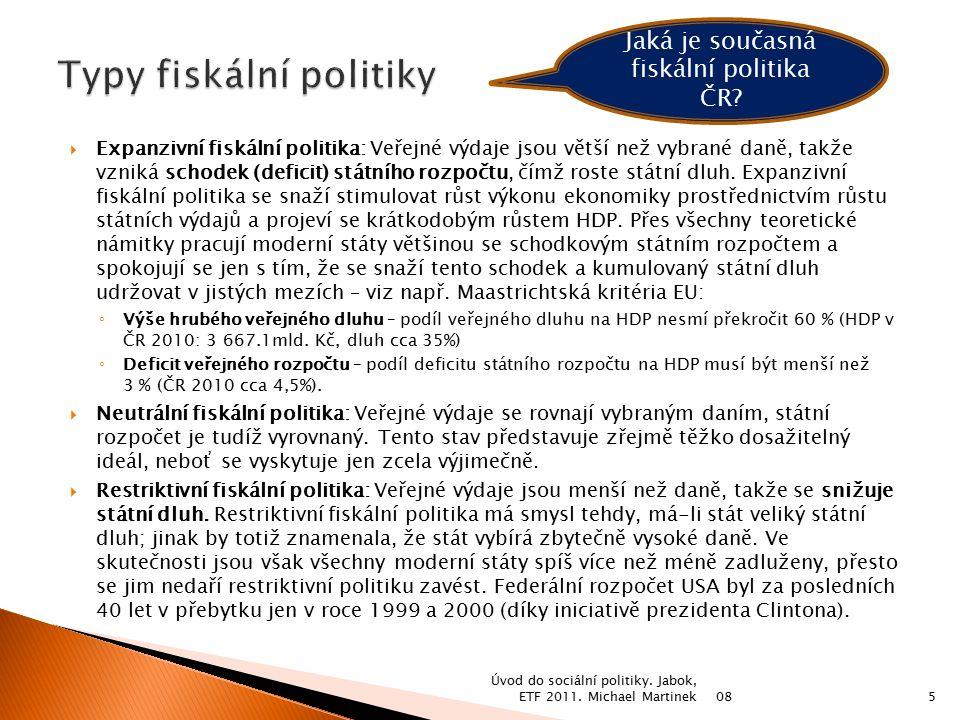  zákon č.155/1995 Sb., o důchodovém pojištění  zákon č.
