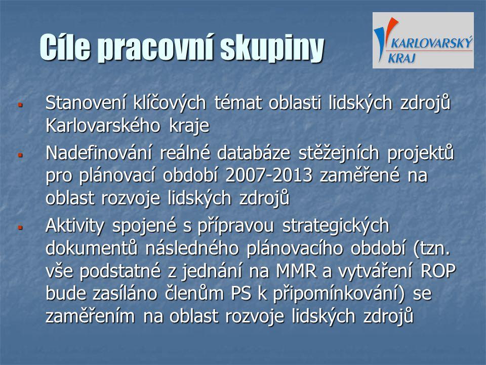 1.jednání pracovní skupiny dne 16. 6.