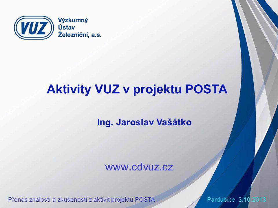 www.cdvuz.cz Ing.