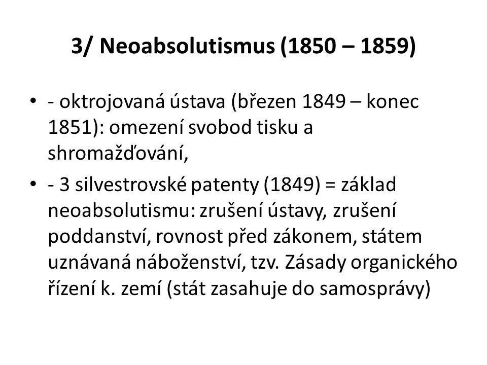 1893 - 1914 - od 1889: tzv.realisté (Masaryk, Kaizl, Kramář): 1.