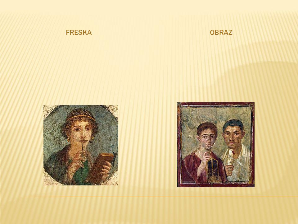  Poezie (Carus, Vergilius, Ovidius)  Próza (Caesar, Petronius)  Drama (Plautus)  Řečnictví (Cicero)  Dějepisectví (Titus Livius, Tacitus)