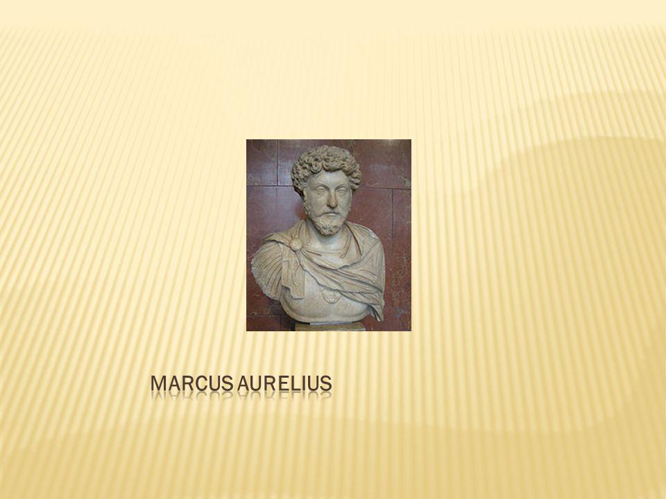  Polyteistické  Inspirace řeckým náboženstvím  Bohové mají lidskou podobu a jsou nesmrtelní  Jupiter – nejvyšší bůh  Minerva – bohyně moudrosti  Neptun – bůh moře  Mars – bůh války  Venuše – bohyně krásy  Diana – bohyně lovu