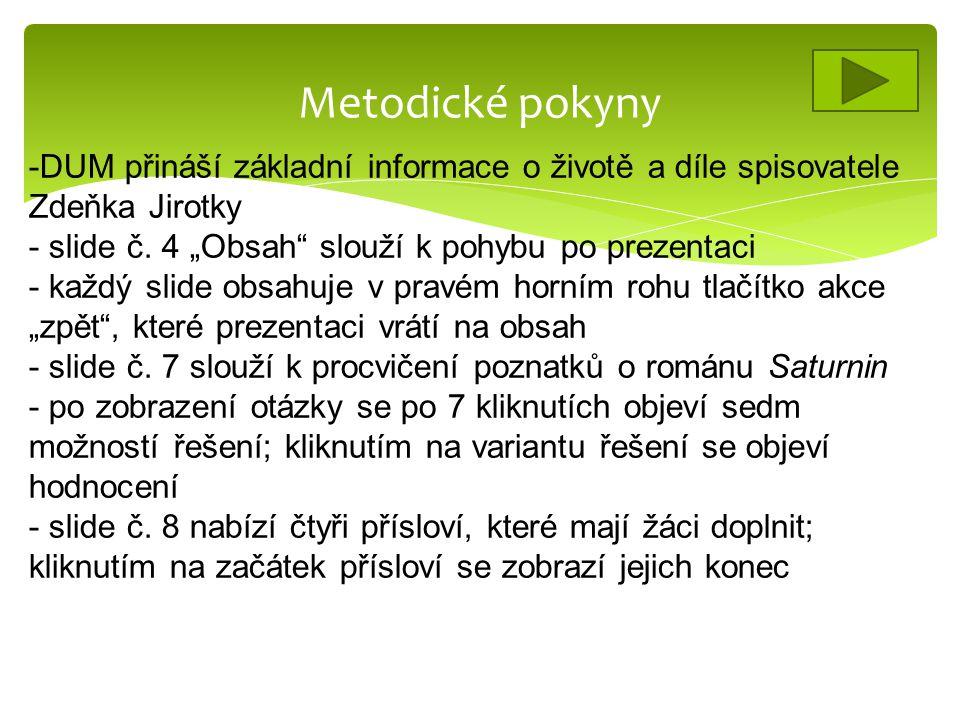 Zdeněk Jirotka
