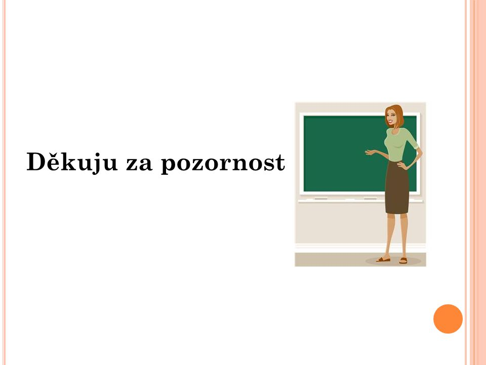 P OUŽITÉ ZDROJE www.office.microsoft.com